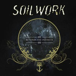 soilwork beyond the infinite music lyrics