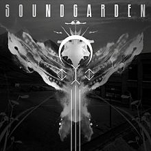 soundgarden echo of miles scattered tracks across the path grunge lyrics