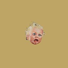 swans to be kind album