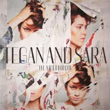 tegan and sara heartthrob