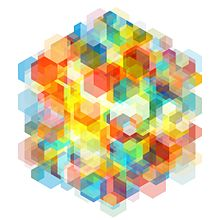 tesseract polaris album lyrics