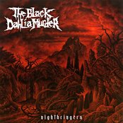 The Black Dahlia Murder - Nightbringers lyrics