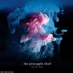 the pineapple thief all the wars