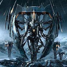 trivium vengeance falls