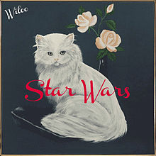 wilco star wars lyrics
