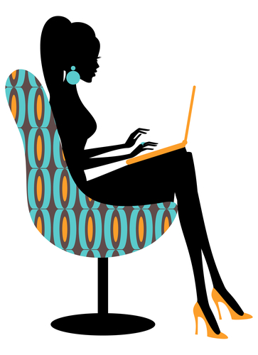 Mommy Blogger Drama 2016