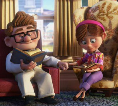 pixar publica storyboard con