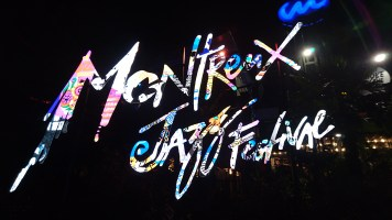 Review: 3 Days At The Montreux Jazz Festival 2017