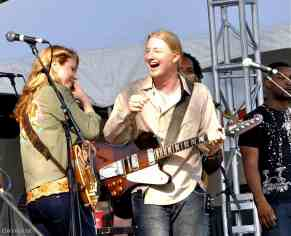 Tedeschi-Trucks are coming  back to St. Petersburg in January 2015