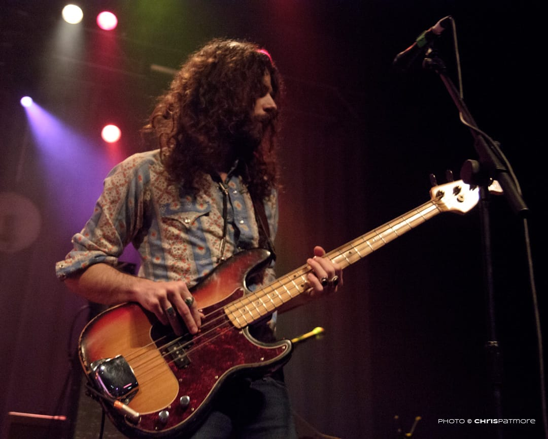 Sheepdogs_5028