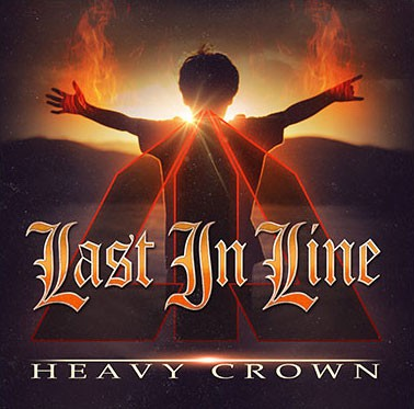 heavy-crown-cover
