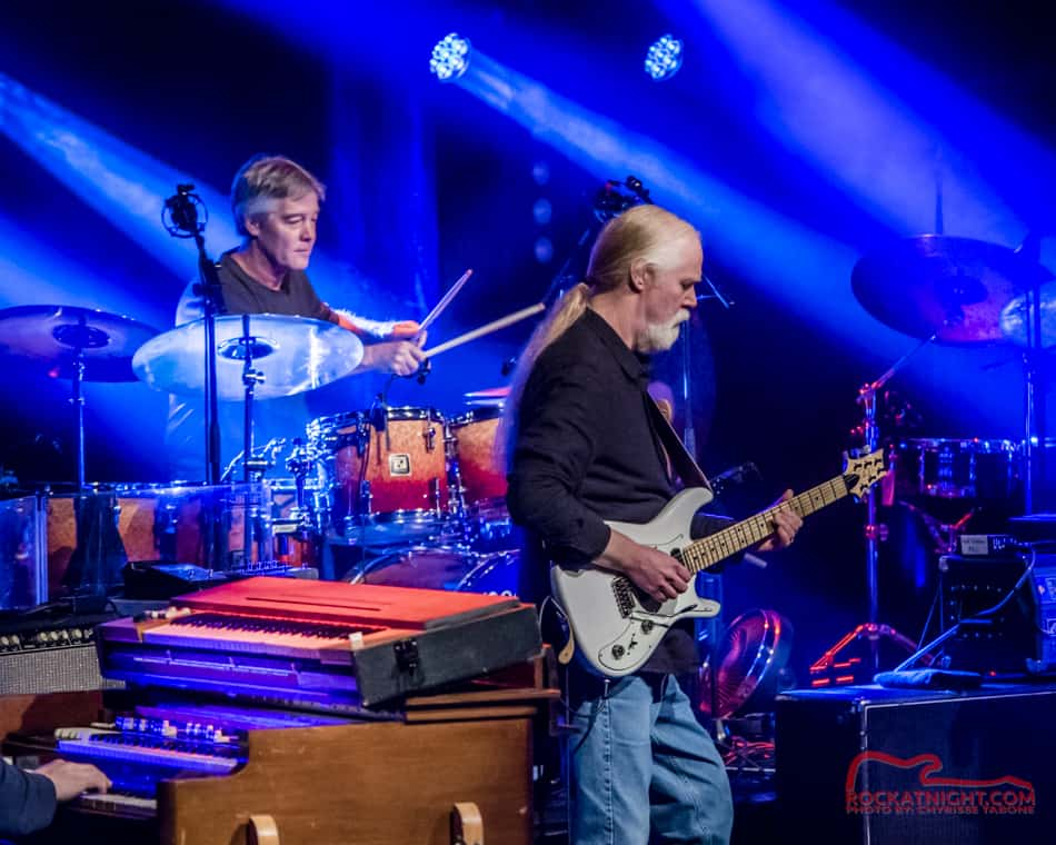 Jimmy Herring & the Invisible Whip DSC_0694-1