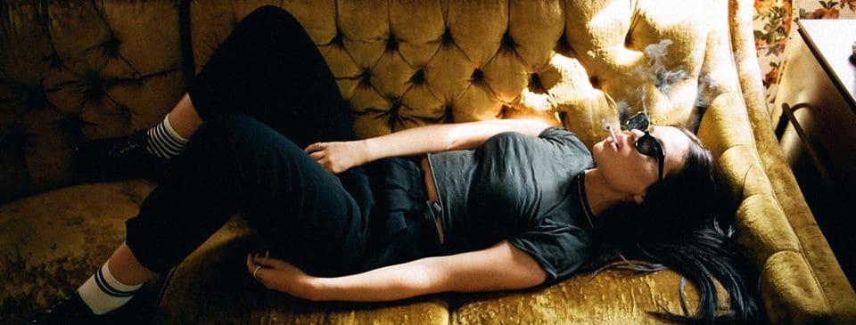 Kelsy Karter Feature