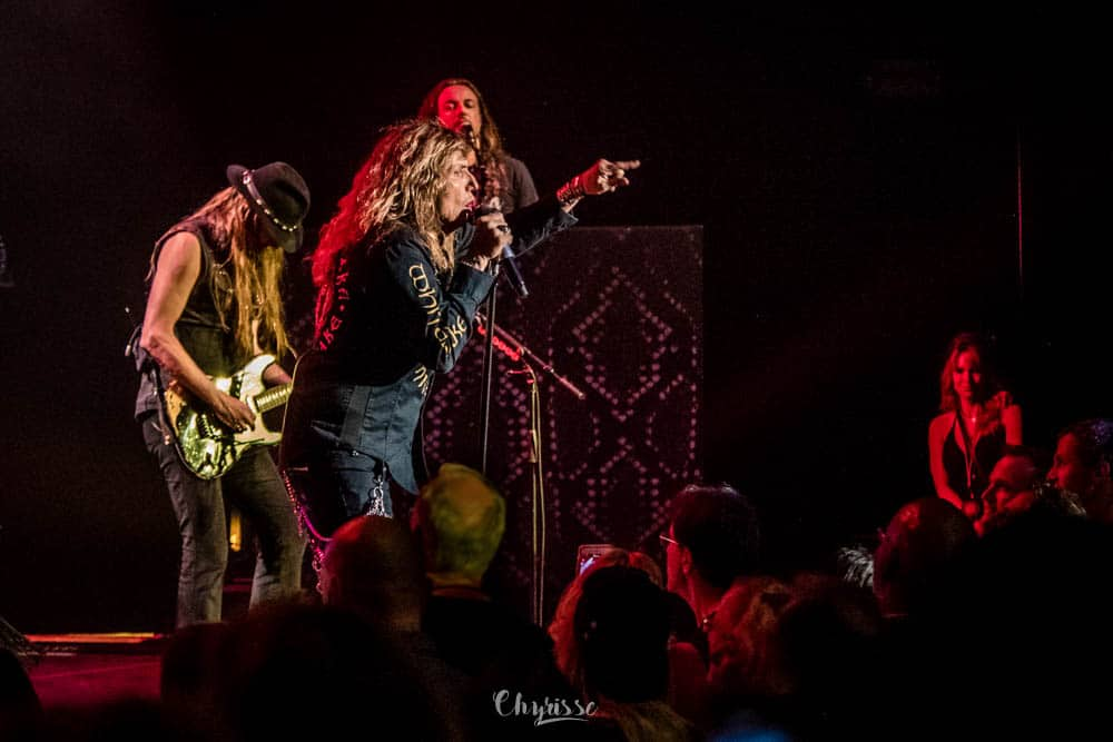 Whitesnake-April 2019_36
