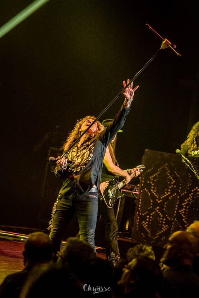 Whitesnake-April 2019_55