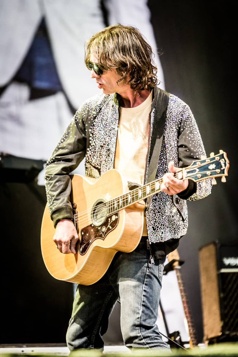 Richard Ashcroft 3 (1 of 1)
