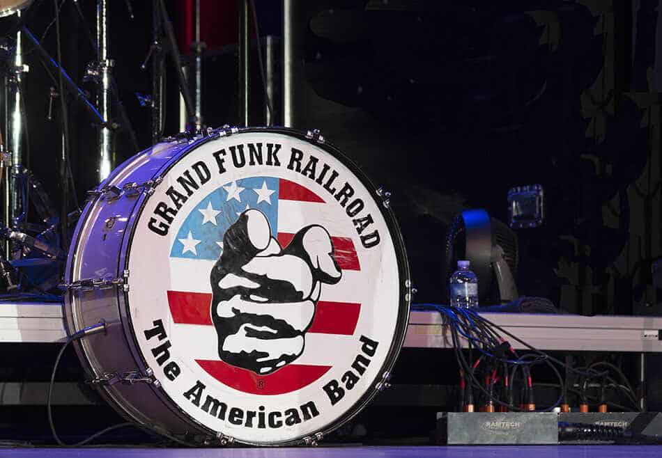 Grand Funk Railroad3
