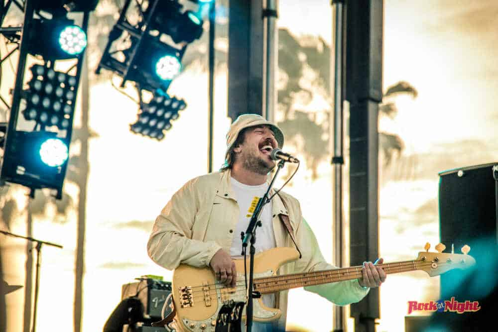 DSC_8465 Portugal. The Man.