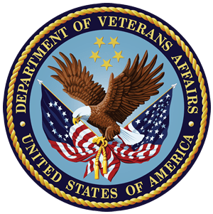 Will The New Administration Help or Handicap Care for Veterans?