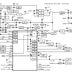 logic block diagrams from the s60 service manual gigabeat s60 power supply block diagram png png gigabeat s60 power supply block diagram png manage  [ 2338 x 1653 Pixel ]