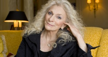 judy collins pic