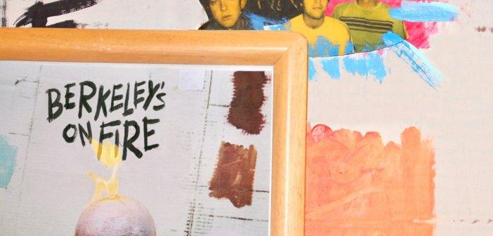 swmrs berkeleys on fire album art