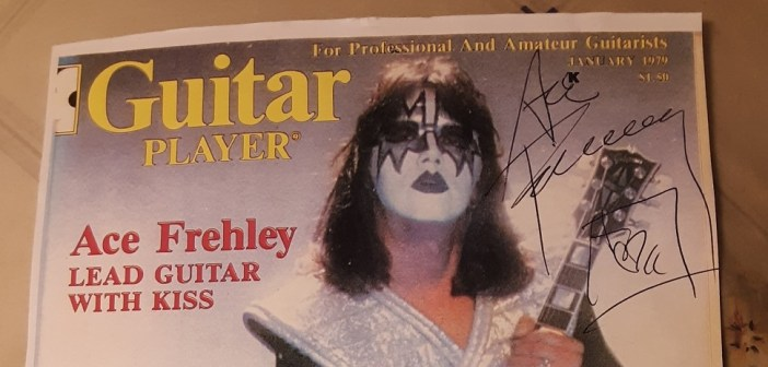 ace frehley gp cover crop