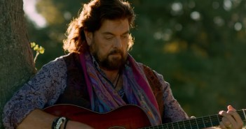 alan parsons i can't