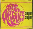 archies sugar sugar vinyl bubblegum pop