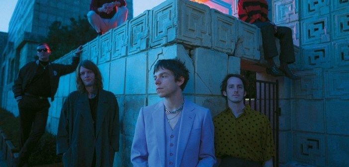cage the elephant pic 2019 neil krug