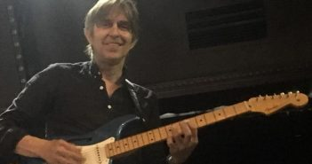 eric johnson pic fb