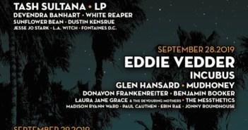 ohana festival 2019