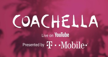 coachella 2019 webcast