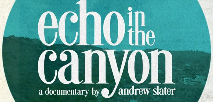 echo in the canyon square image