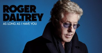roger daltrey as long as i have you album crop