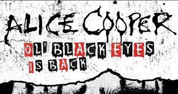 alice cooper tour 2019