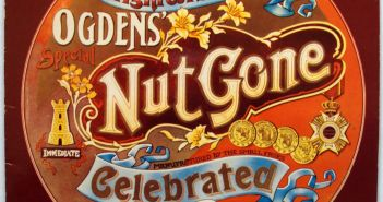 small faces ogdens nut gone flake album art