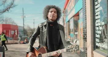 william duvall new album 2019