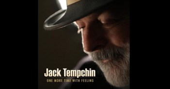 jack tempchin one more time with feeling edit