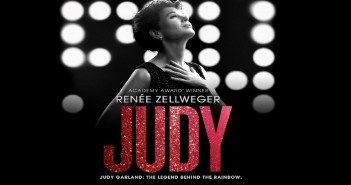 judy renee zellweger soundtrack