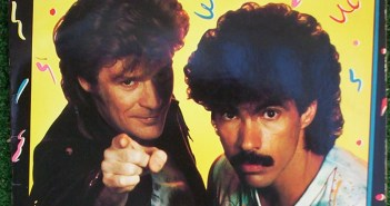 hall and oates tbt edit