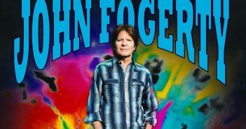 john fogerty 50 year trip