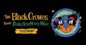 black crowes reunion 2020