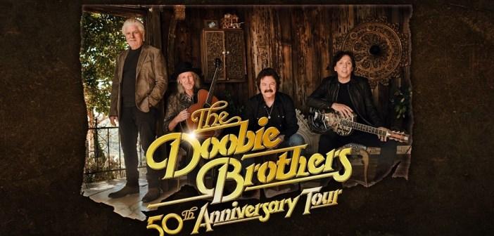 doobie brothers tour 2020
