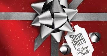 steve perry silver bells