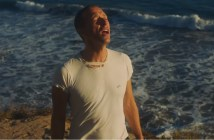 coldplay everyday life video cap