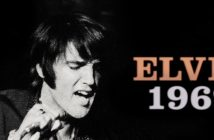 Elvis Presley 1969 (Photo: Vevo/YouTube)