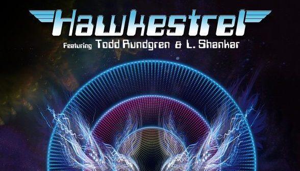 hawkestrel circles post malone todd rundgren