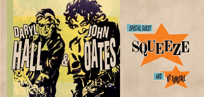 daryl hall and john oates tour 2020