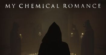 my chemical romance teaser pic 2020